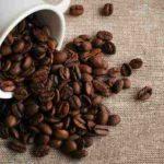 カルディのコーヒー豆はまずいのか?挽いてもらう場合や鮮度(膨らまない)をチェック