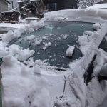 暖気運転の必要性って?何分くらいするべきなのか