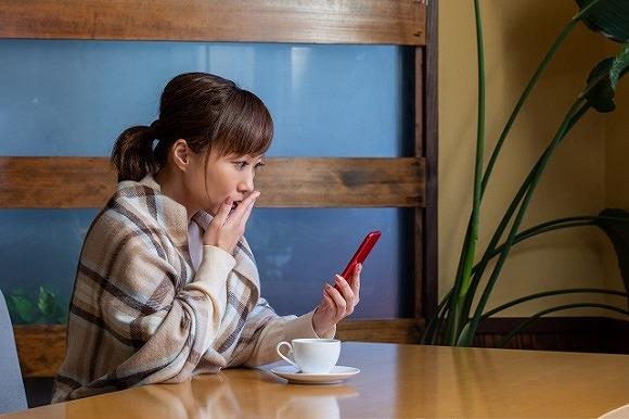 夫婦喧嘩の仲直りができるメールの例文は?手紙や関係改善のきっかけも
